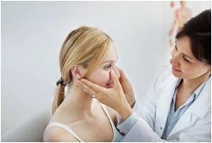 Лечение от золотистого стафилококка у детей